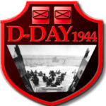 D-Day 1944 free 6.6.0.0 MOD Unlimited Money Download