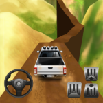 Mountain Climb 4×4 Offroad Car Drive 6.6 MOD Unlimited Money Download