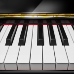 Piano Free – Keyboard with Magic Tiles Music Games 1.60 MOD Unlimited Money Download