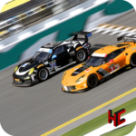Real Turbo Drift Car Racing Games Free Games 2020 4.0.14 MOD Unlimited Money Download