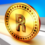 Rolling In It – Official TV Show Trivia Quiz Game 1.0.6 MOD Unlimited Money Download