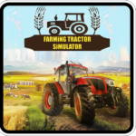 Tractor Farm Simulator Game 1.5 MOD Unlimited Money Download