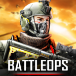 BattleOps 1.0.7 MOD Unlimited Money Download