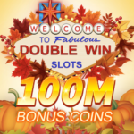 Double Win Casino Slots – Free Video Slots Games 1.56 MOD Unlimited Money Download