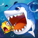 Fish Go.io – Be the fish king 2.19.4 MOD Unlimited Money Download