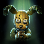 Five Nights at Freddys AR Special Delivery 10.1.0 MOD Unlimited Money Download