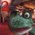Five Nights with Froggy 2 2.1.4 83 MOD Unlimited Money Download