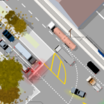 Intersection Controller 1.15.0 MOD Unlimited Money Download