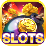 LuckyBomb Casino Slots 3.7.0 MOD Unlimited Money Download