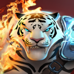 Might and Magic Battle RPG 2020 4.30 MOD Unlimited Money Download