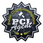 PCI AGENT Crime Investigations 1.2.3 MOD Unlimited Money Download