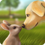 Pet World – My animal shelter – take care of them 5.6.6 MOD Unlimited Money Download