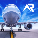 RFS – Real Flight Simulator 1.2.2 MOD Unlimited Money Download