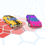 Race Arena – Fall Cars 1.3.3 MOD Unlimited Money Download