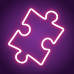 Relax Jigsaw Puzzles 1.8.20 MOD Unlimited Money Download