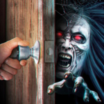 Scary Horror Escape 1.6 MOD Unlimited Money Download