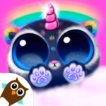 Smolsies – My Cute Pet House 5.0.35 MOD Unlimited Money Download