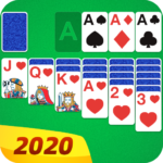 Solitaire – Classic Klondike Solitaire Card Game 1.0.32 MOD Unlimited Money Download