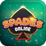 Spades – Play Free Online Spades Multiplayer 1.5.0 MOD Unlimited Money Download