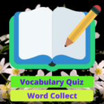 Vocabulary Quiz and Word Collect – Word games 2020 1.1.06 MOD Unlimited Money Download