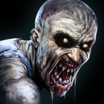 Zombeast Survival Zombie Shooter 0.2 MOD Unlimited Money Download