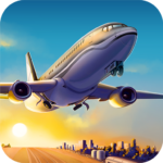 Airlines Manager – Tycoon 2020 3.03.4006 MOD Unlimited Money Download