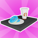Barista Life 1.15.4 MOD Unlimited Money Download