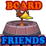 Board Game Friends 234players 14Games 29 MOD Unlimited Money Download