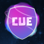 CUE Cards TCG 1.8.16 MOD Unlimited Money Download