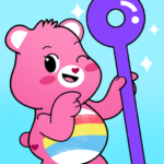 Care Bears Pull the Pin 0.0.9 MOD Unlimited Money Download