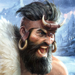 Chief Almighty First Thunder BC 1.1.821 MOD Unlimited Money Download