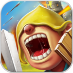 Clash of Lords 2 Espaol 1.0.198 MOD Unlimited Money Download