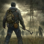 Dawn of Zombies Survival after the Last War 2.78 MOD Unlimited Money Download