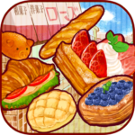 Dessert Shop ROSE Bakery 1.1.22 MOD Unlimited Money Download