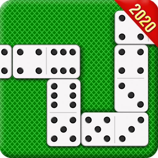 Dominoes – Classic Dominos Board Game 2.0.8 MOD Unlimited Money Download