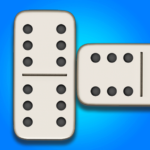 Dominoes Party – Classic Domino Board Game 4.3.14 MOD Unlimited Money Download