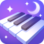 Dream Piano – Music Game 1.74.0 MOD Unlimited Money Download