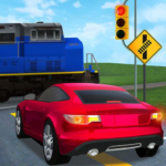Driving Academy 2 Car Games Driving School 2020 1.9 MOD Unlimited Money Download