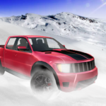 Extreme SUV Driving Simulator 4.17.4 MOD Unlimited Money Download