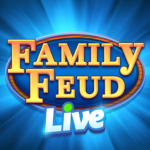 Family Feud Live 2.13.9 MOD Unlimited Money Download
