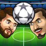 Head Football – Champions League 1920 1.5 MOD Unlimited Money Download
