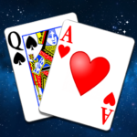 Hearts 1.49 MOD Unlimited Money Download