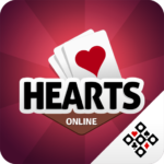 Hearts Online Free 103.1.30 MOD Unlimited Money Download