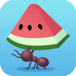 Idle Ants – Simulator Game 3.1.1 MOD Unlimited Money Download