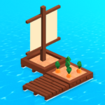 Idle Arks Build at Sea 2.1.7 MOD Unlimited Money Download