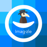 Imagzle – an image based quiz 1.259 MOD Unlimited Money Download