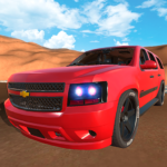 Jeep Offroad Car Simulator 2.0.4 MOD Unlimited Money Download