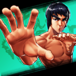 Kung Fu Attack 4 – Shadow Legends Fight 1.3.4.1 MOD Unlimited Money Download