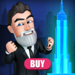 LANDLORD GO Business Simulator Games – Investing 2.10.1-26781697 MOD Unlimited Money Download