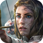 LOST in Blue Survive the Zombie Islands MOD Unlimited Money Download